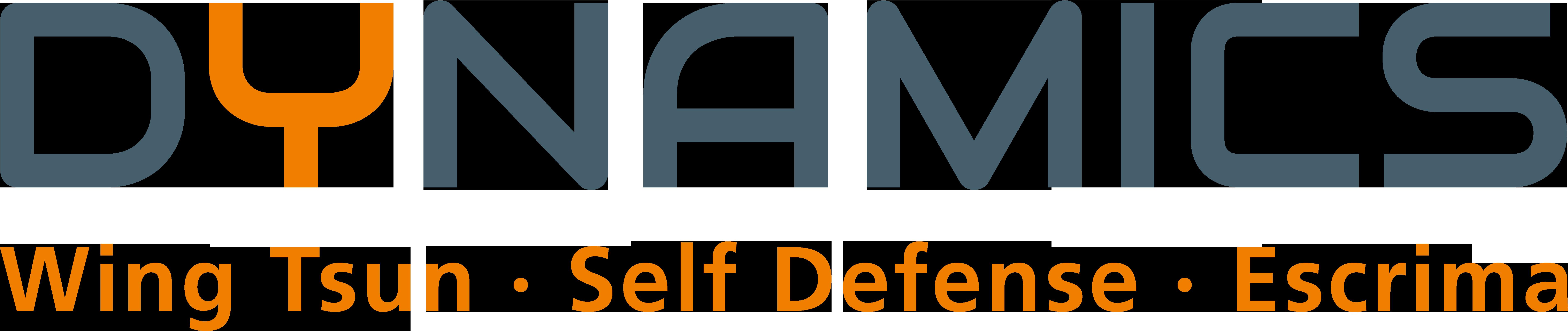 Dynamics Schule für Selbstverteidigung und Kampfsport